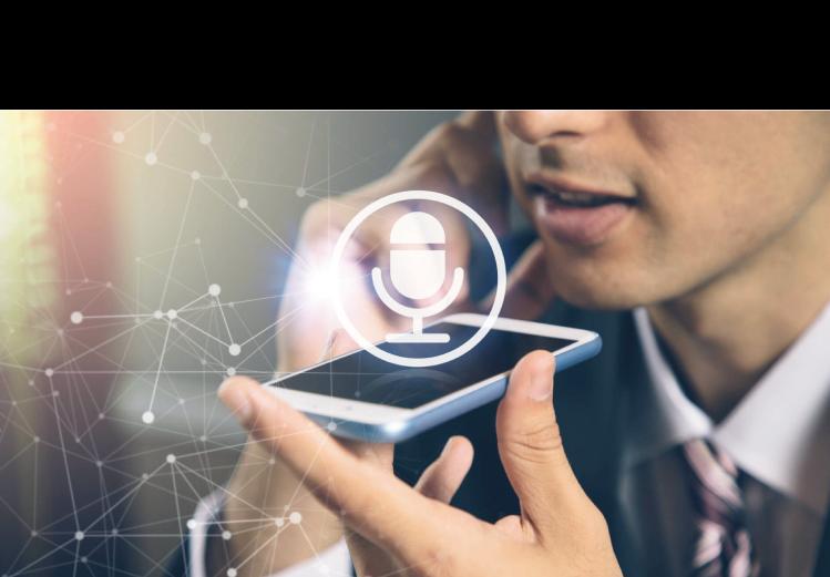 As-7-principais-tendências-do-Marketing-Digital-para-ficar-de-olho-em-2019